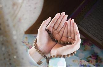 Adetliyken kandilde nasıl ibadet edilir hangi dualar okunur?