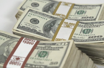 Merkez Bankası'ndan yabancı para zorunlu karşılık oranları hamlesi