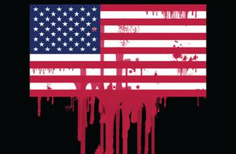 ABD'de Mısır'daki İdamlara yeşil ışık yaktı