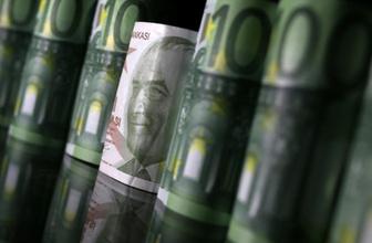 FED'in faiz indirimi beklenirken dolar/TL bakın kaç oldu!