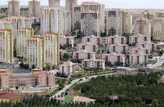 TOKİ İstanbul 2019 başvuru şartları kategori tam liste