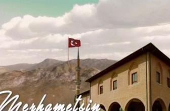 Mehmet Özhaseki'nin izleme rekoru kıran Ankara videosu