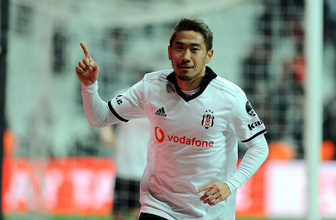 Beşiktaş Konyaspor maçı golleri ve geniş özeti