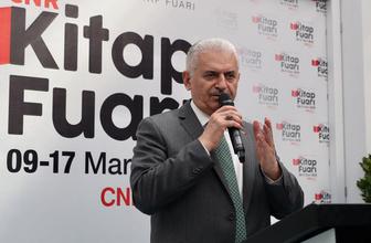 10 Mart Türkiye Gündemi