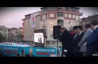 Süleyman Soylu'dan Ekrem İmamoğlu'na sert sözler!