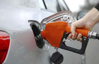 Benzine yeni zam geliyor 11 Mart'ta gelen zam rakamı