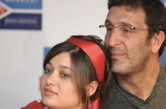 Cem Özer eşleri kaç kere evlendi 5. eşi Pınar Dura kimdir