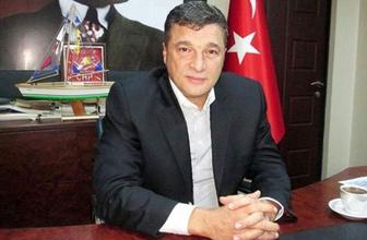 CHP'li başkan adayı Fatiha Suresi ile dalga geçti:  Yeter uzatmayalım