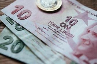 Bursluluk parası kaç para oldu 2019 ilk ödeme ne zaman ödenecek?