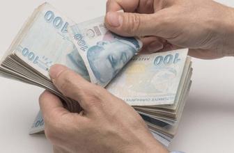 2022 maaşları artıyor mu 2002 maaşları son haber