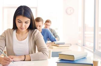 AÖL 3. dönem sınavı ne zaman 2019 açık lise sınav tarihleri
