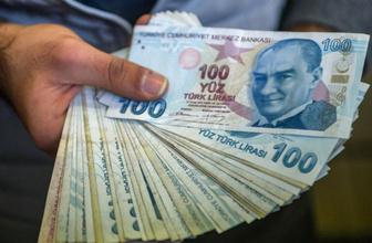 İmar Barışı'nda Yapı Kayıt Belgesi ödemelerine taksit talebi
