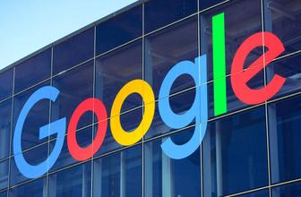 Google otel ve uçak rezervasyonu işine de el attı!