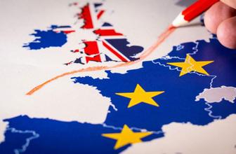 İngiltere için kritik gün Brexit oylamaya sunulacak