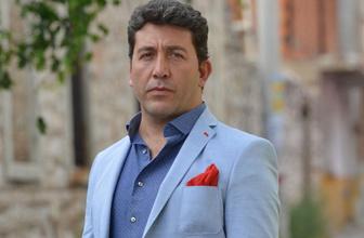 Emre Kınay'a Kadıköy'de hezimete uğradı işte oy oranı