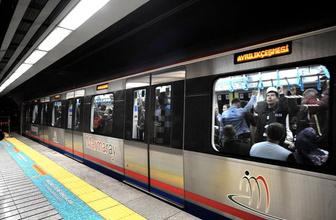 Gebze Halkalı Marmaray hattı bilet ücreti tam-öğrenci kaç para-2019