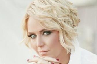 Pınar Dilşeker kaç yaşında aslen nereli boşandığı eski eşi kim?