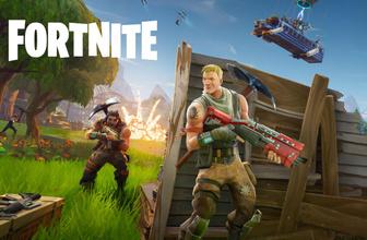 Fortnite kaçış modu nedir son güncellemeyle oyuna neler eklendi?