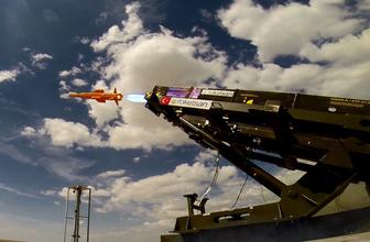 Ordu Valiliği'nden 'roket ve füze' uyarısı