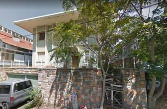 Hizbullah'ın Beykoz'daki villası satışa çıkarıldı