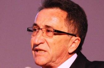 Kemal Saka CHP yönetimini topa tuttu