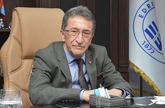 Kemal Saka CHP yönetimini topa tuttu: O isimler hala partide