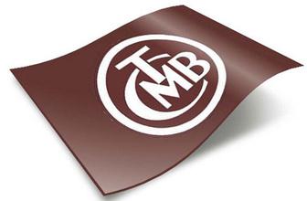 Merkez Bankası vadeli repo ihalelerine ara verdi