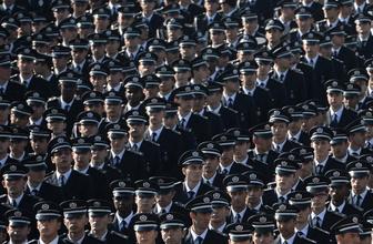24. dönem POMEM kayıtları ne zaman PA polis alımı başvusu sayfası