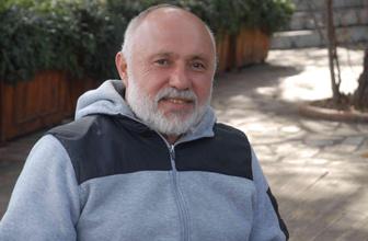 Muğla'da otel işletmecisi otomobilinde ölü bulundu