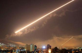 ABD yasaklanan iki füzeyi test edecek