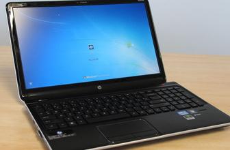 Bilgisayar devi laptoplarını geri çağırıyor! Bataryaları her an patlayabilir