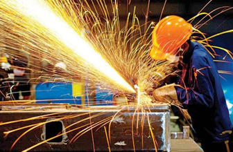 Sanayi üretimi Mayıs ayı endeksi açıklandı