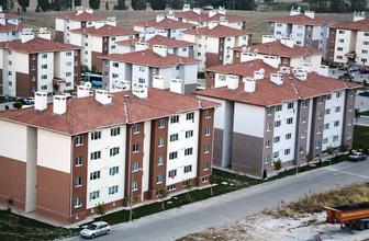 2019 İstanbul TOKİ evleri nerede yapılıyor hangi semtlerde?
