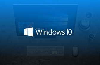 Windows 10'da yeni bir güvenlik açığı tespit edildi
