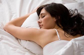 8 saatten fazla uyku zararlı mı araştırma sonucu ilginç