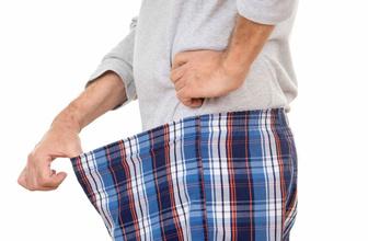 Prostat'a çare bulundu uzmanlar mikrodalga tedavisini öneriyor