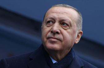 Erdoğan açıkladı: Yeni Zelanda'ya gidiyorlar!
