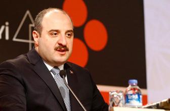 Bakan Varank: Terörün şehirlere indirilmesine müsaade etmeyeceğiz