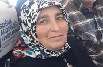 MHP'li başkan Hasan Demirci'nin eşi Satı Demirci oğlunun düğününde öldürüldü