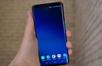 Samsung Galaxy S10'da batarya ömrünü bitiren hata!