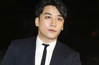 K-Pop'tan Seungri fuhuş ve uyuşturucu skandalına karıştı