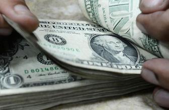 Son haftalarda yükselişte olan dolar 5.54'leri görebilir