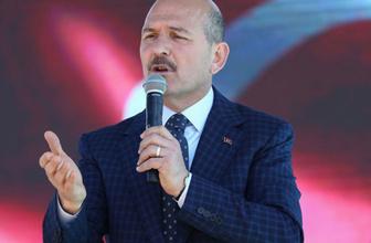 18 Mart Türkiye Gündemi yeni