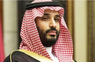 Prens Selman'dan muhalifleri susturmak için gizli operasyonlara onay!