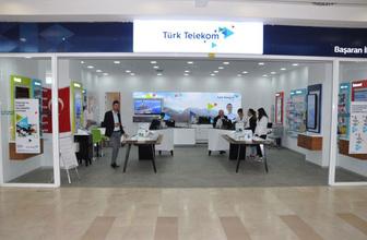 Türk Telekom hakkında soruşturma başlatıldı