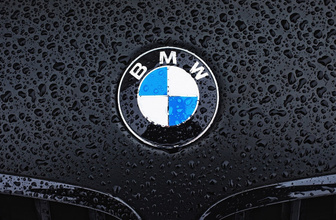 BMW'den 'Türkçe yasağı' iddialara açıklama geldi