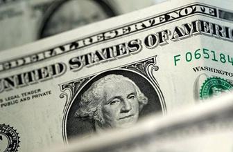 Dolarda gergin bekleyiş devam ediyor işte 19 Mart kapanış rakamları
