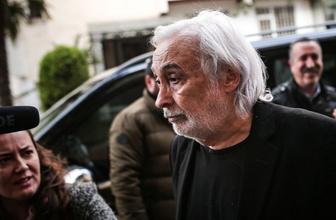 Burhan Kuzu'ya hakaretten yargılanan Müjdat Gezen'e zorla getirilme kararı!