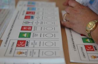 KOMSAR araştırma 9 ilde anket sonuçlarını açıkladı İstanbul, Ankara, Adana, İzmir, Mersin...