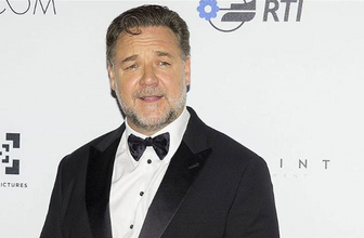 Hollywood yıldızından vizyondaki Türk filmine destek